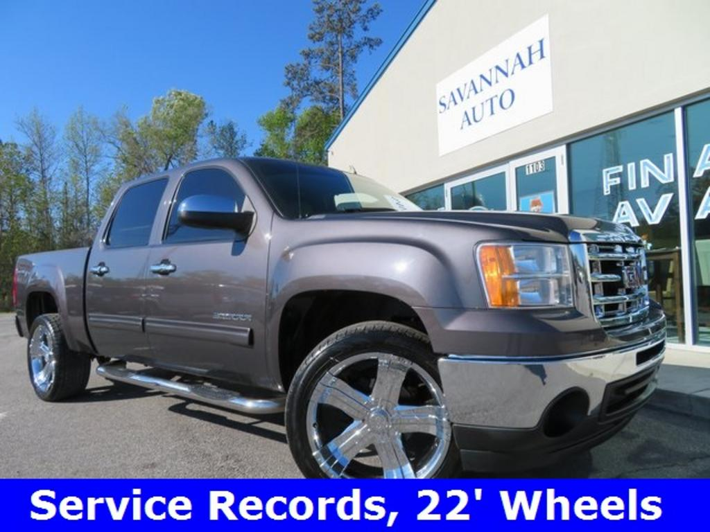 cab pic slt for cargurus sale crew sierra gmc canyon overview cars