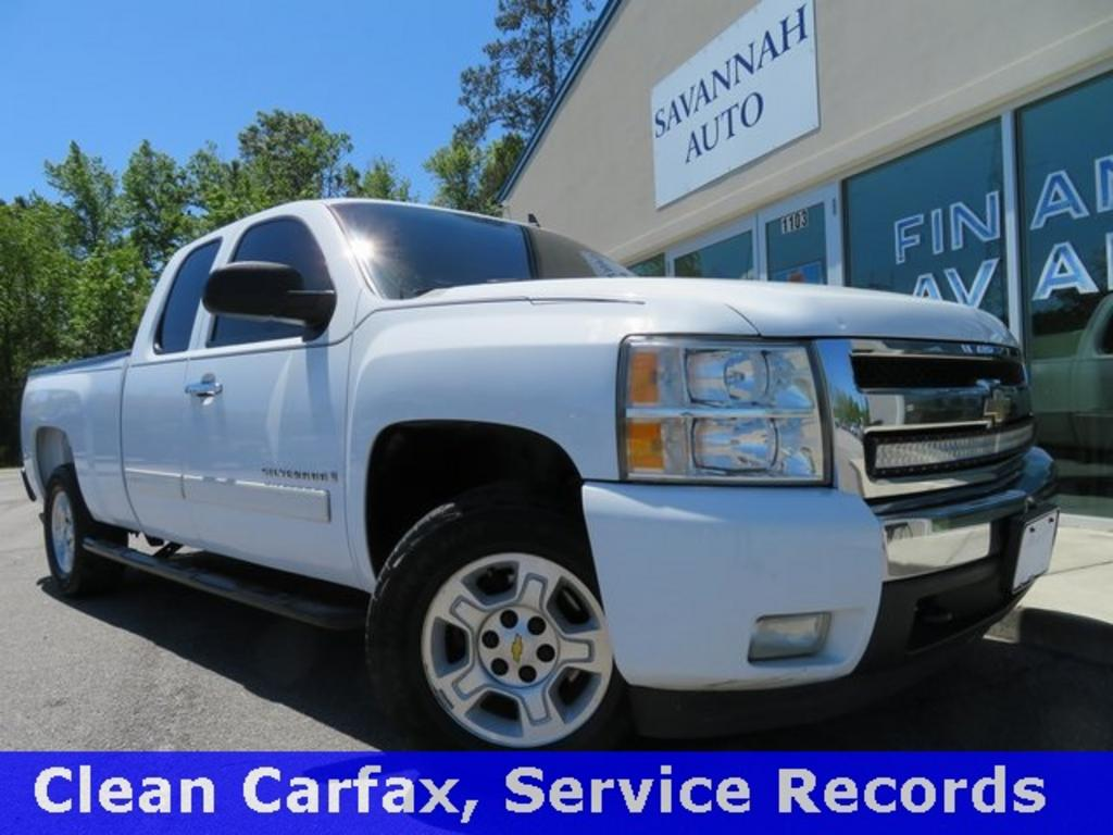 silverado used near lt schaumburg chevrolet pre owned inventory